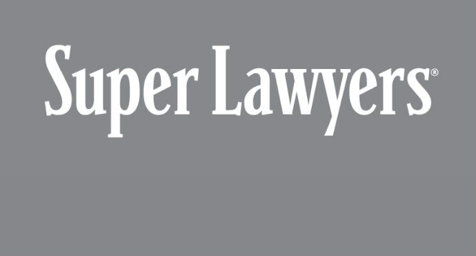 Kightlinger & Gray, LLP Congratulates the Firm's 2017 Super Lawyers