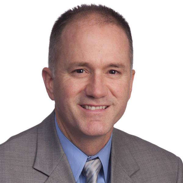 Galen A. Bradley