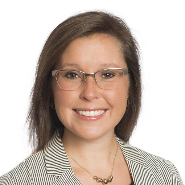 Alyssa C.B. Cochran