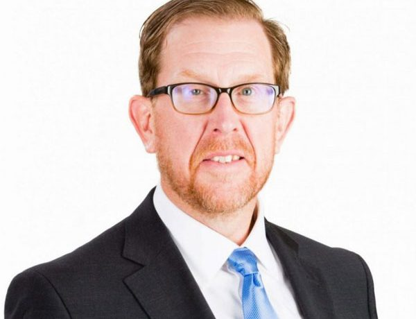 Kightlinger & Gray Attorney Jeff Lowe Named 2018 Attorney Of The Year By Public Risk Group Of Tokio Marine HCC