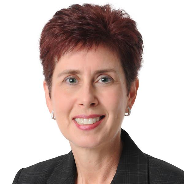 Susan M. Longest