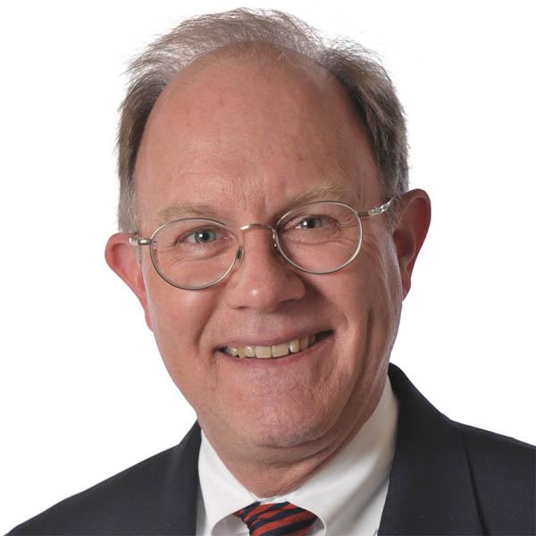 Steven K. Palmquist