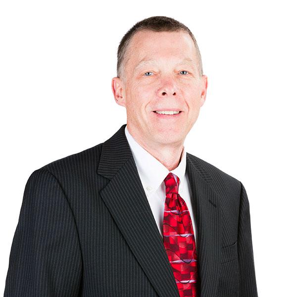 James W. Roehrdanz