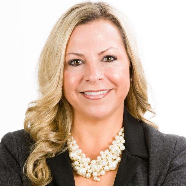 Kristen M. Carroll
