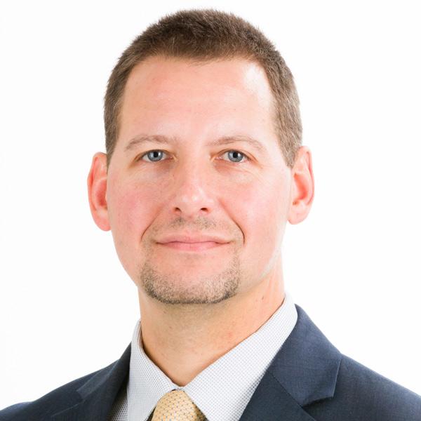 Michael Wroblewski