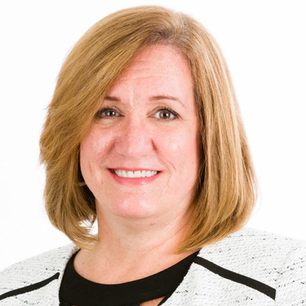 Monica C. Mulligan