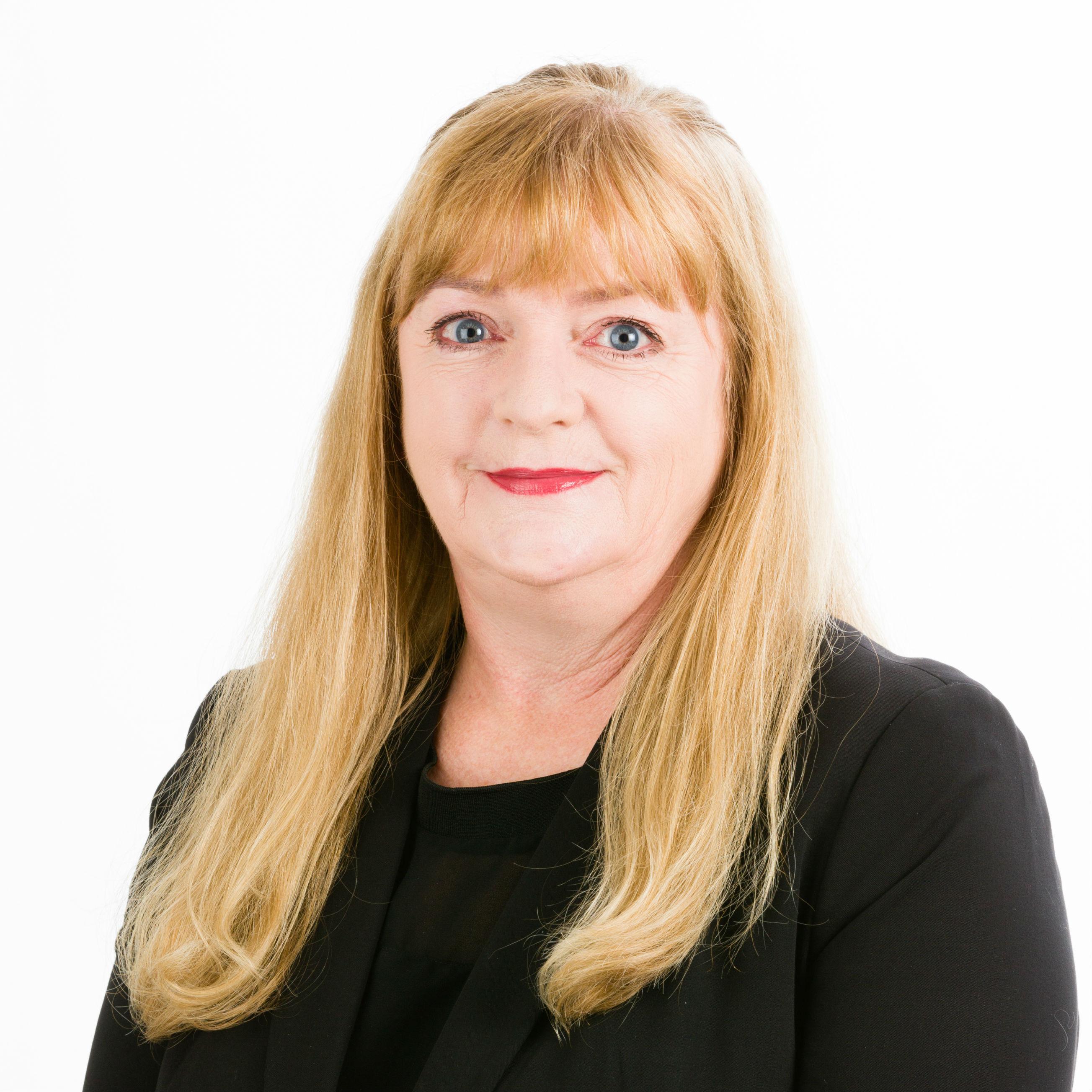Linda L. Toschlog