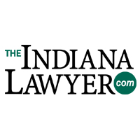 Senior Partner TJ Jarzyniecki Discusses Litigation and Law Firm Rosters with The Indiana Lawyer