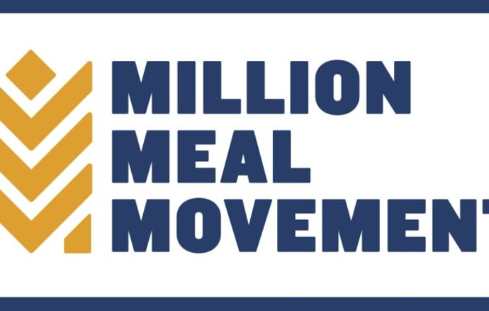 Kightlinger & Gray Joins Traylor Brothers Inc for Million Meal Movement Meal Pack