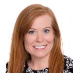 Katherine E. Tapp