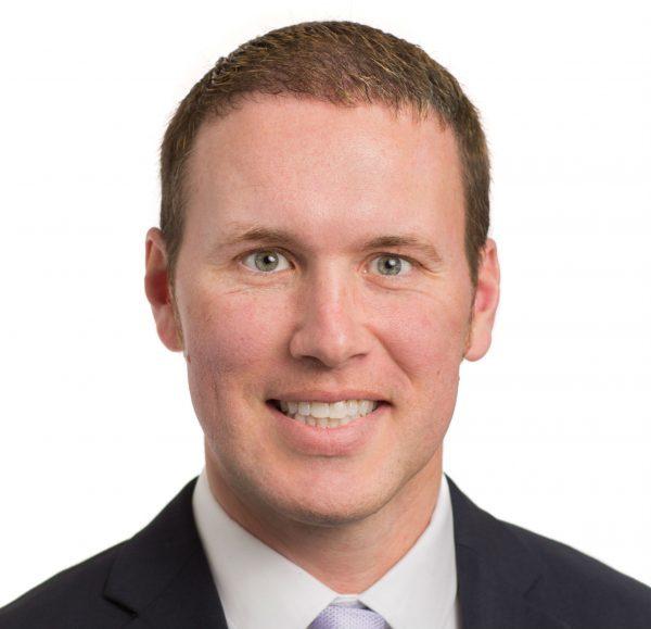 Ryan O. Farner