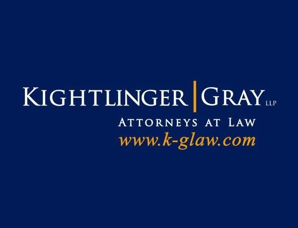 Legal Term Tuesday