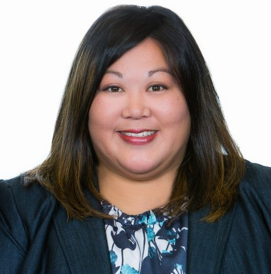 Jennifer G. Dorn