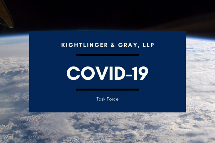 COVID-19 Task Force