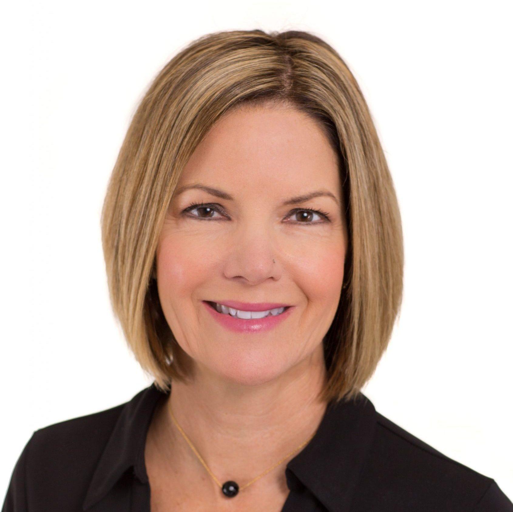 Paula M. Pogue
