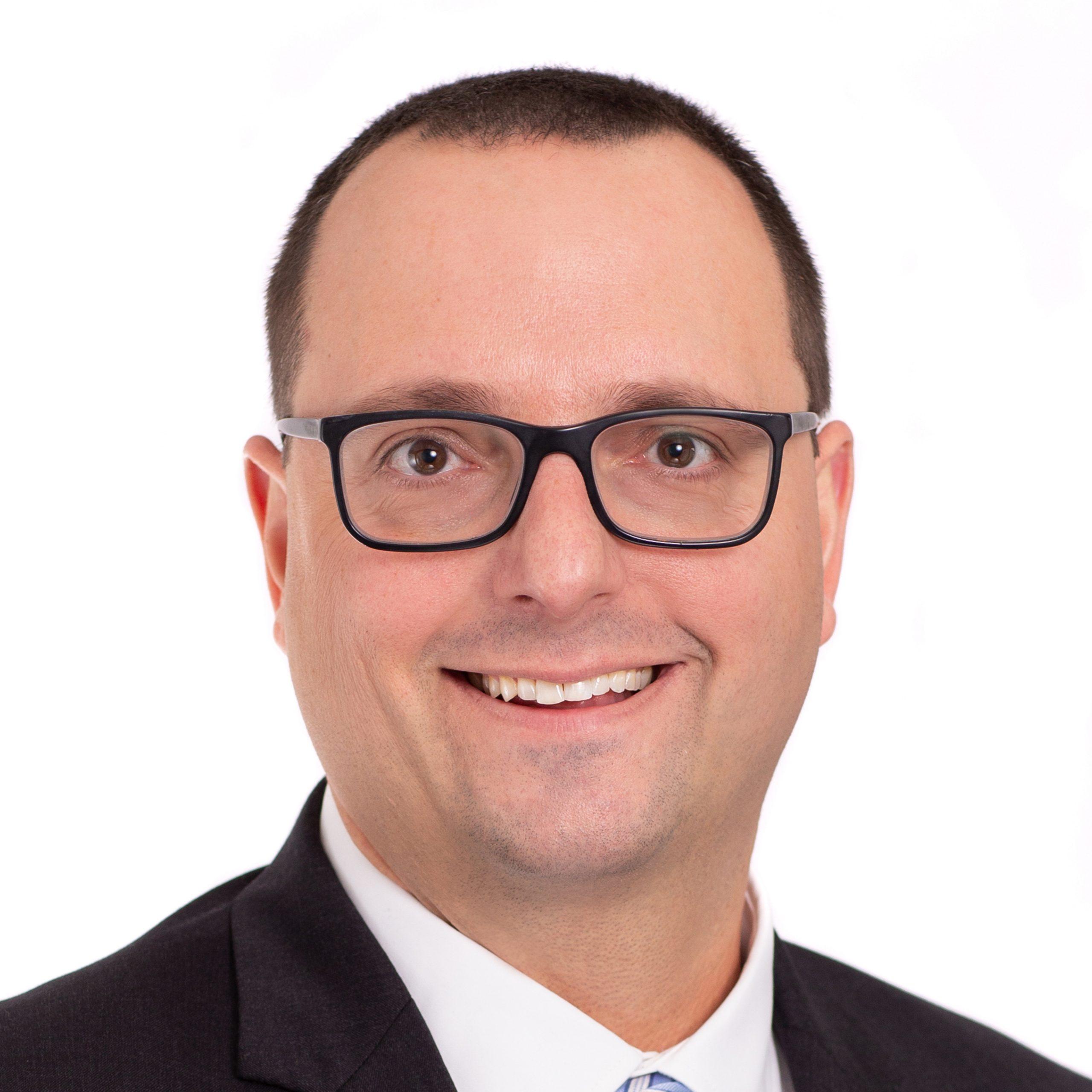Kenneth J. Kleppel