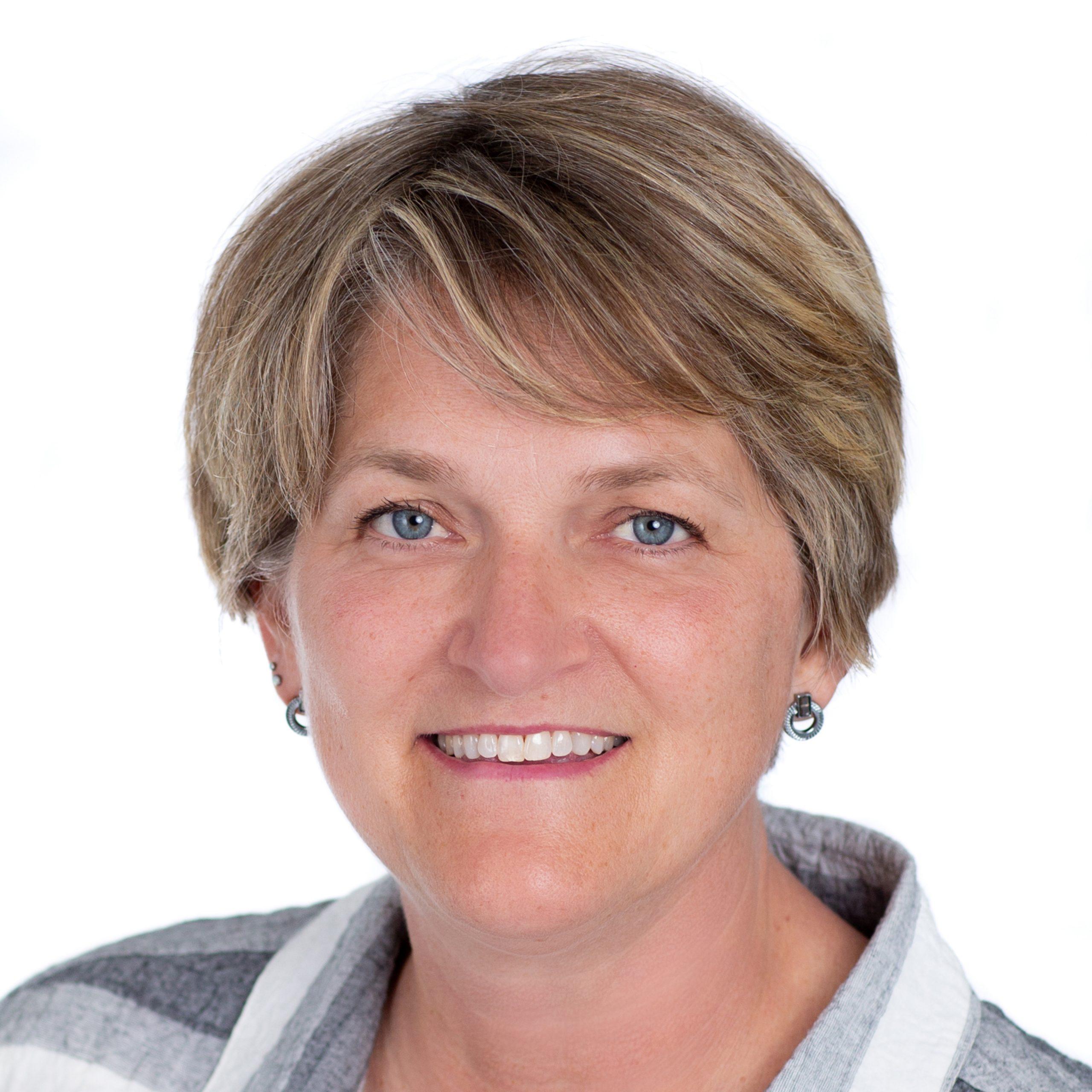 Kate S. Bruner